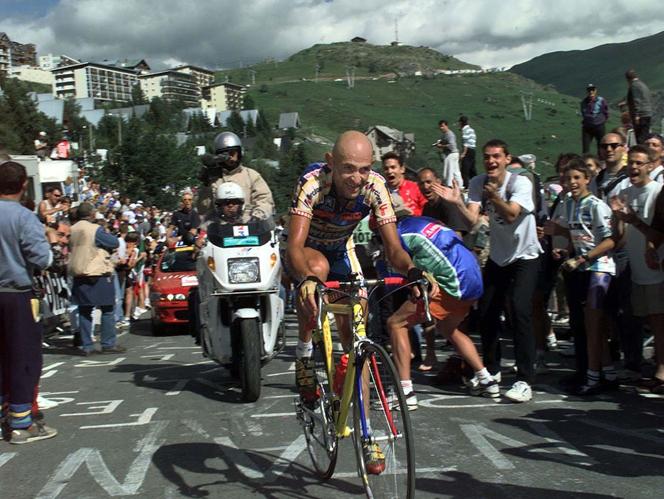 Marco_Pantani664.jpg