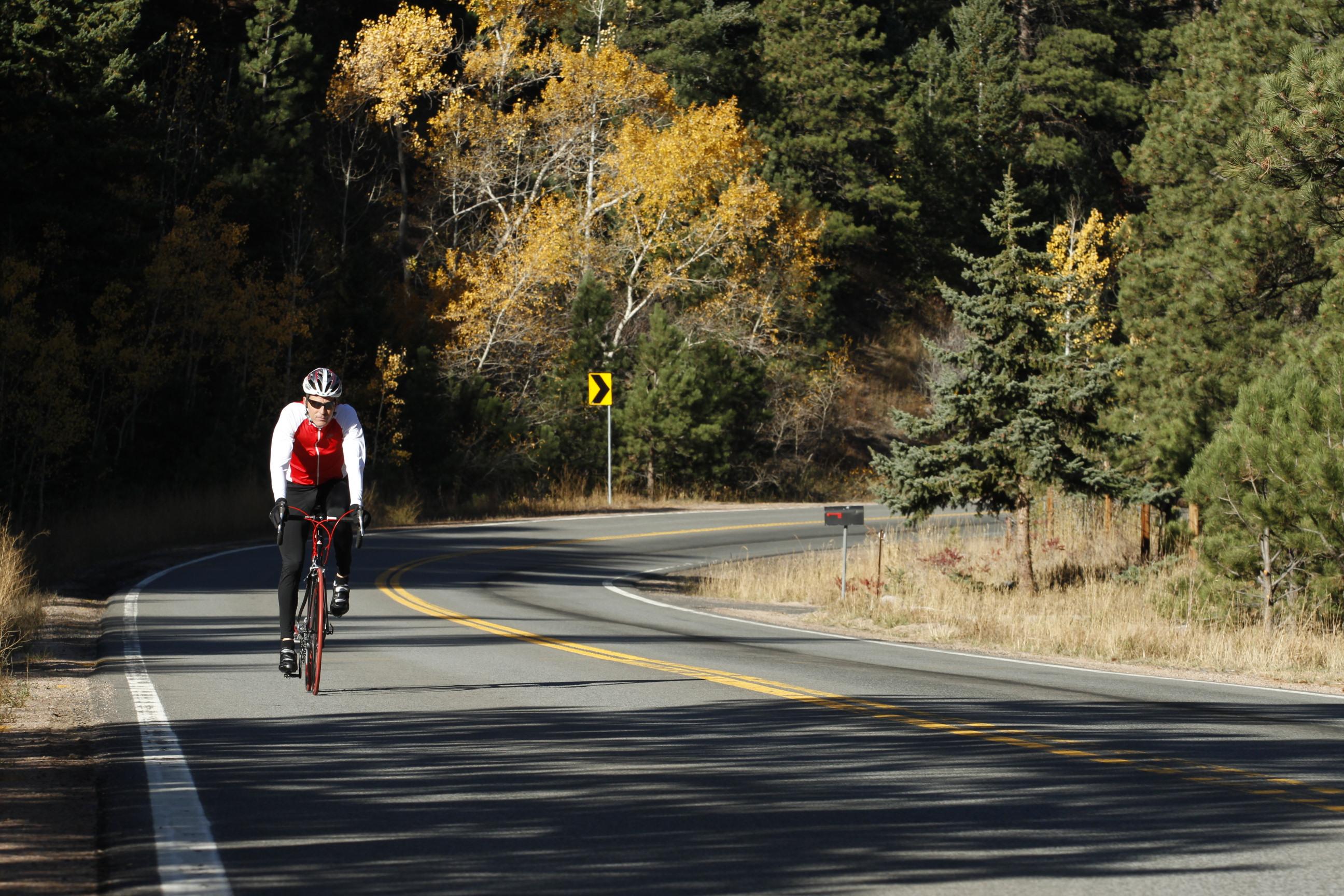 Boulder_Road_10-13.jpg