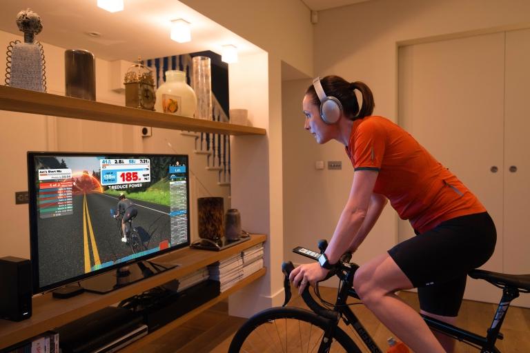 zwift-setup-cycling-5.jpg