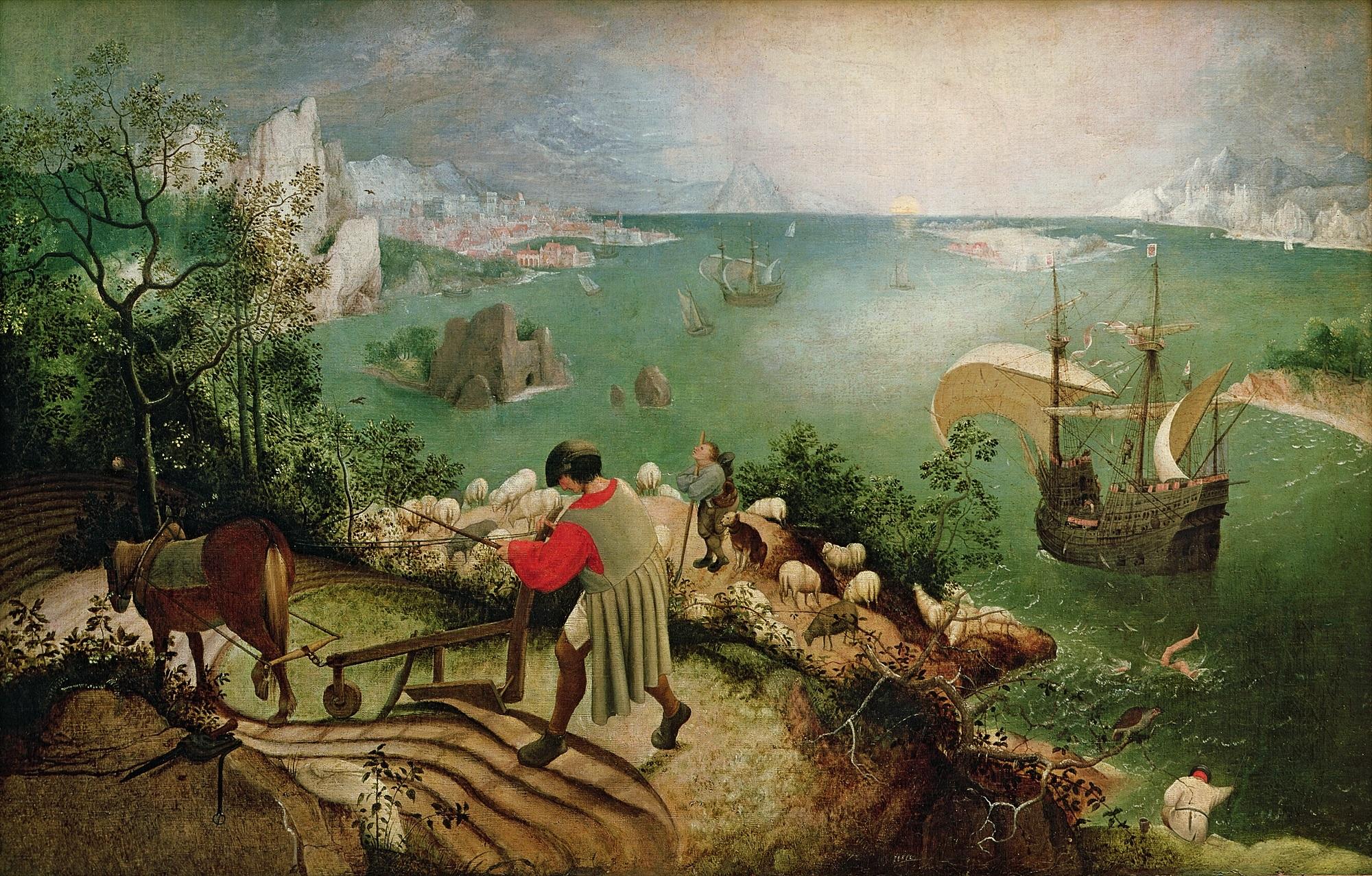 Pieter_Bruegel_de_Oude_-_De_val_van_Icarus.jpg