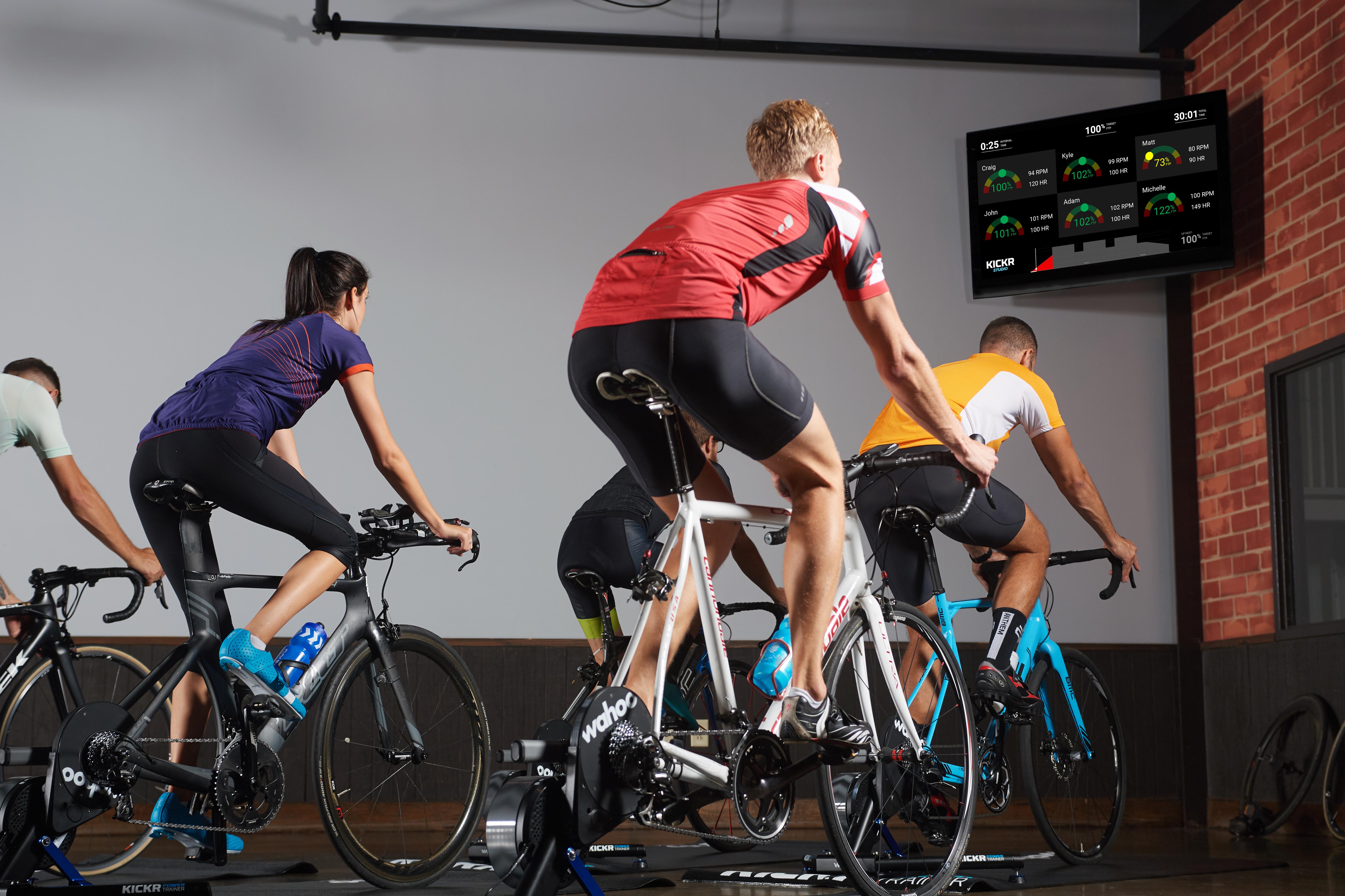 Wahoo Fitness Cycling 9_14_160111_Rev.jpg